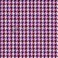 Designer Tweed Fabric