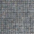 Mosaic Stone (Aravali Grey)