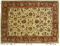 Hand Knotted 6/40 Carpets