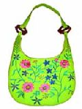 Fashion Bags SBC - 0106
