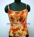 Knitted Top - Item Code: JK-006