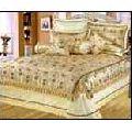 Bed Sheets-3