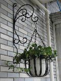 Flower Pot Hanging Stand