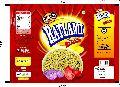 Play-O Ratlami Sev Namkeen