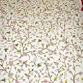 Handmade Embroidered Bed Sheet 07