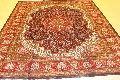 Kashmiri Carpet (01)