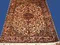 Kashmiri Carpet (02)