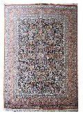 Kashmiri Carpet (03)