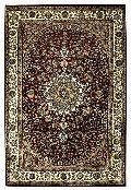 Kashmiri Carpet (05)