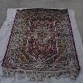Kashmiri Carpet (06)