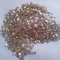 Single Cut Natural Pink Diamonds