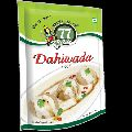 Dahiwada Flour Instant Mix
