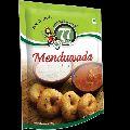 Menduwada Flour Instant Mix