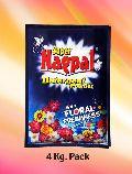 Super Nagpal Detergent Powder