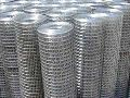 S.s Wire Mesh