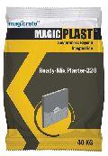 Ready Mix Plaster - 220