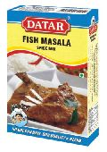 Fish Masala Spicemix