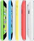 Apple 5C 8GB iPhone