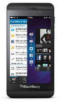 BlackBerry Z10 Mobile Phone