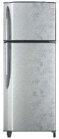 Godrej Refrigerator RT EON 240 P2