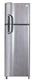 Godrej Refrigerator Rt Eon 343 P3