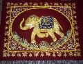 Decorative Wall Carpets