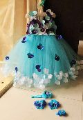 tutu dresses for kids