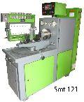 SMT-121 Diesel Fuel Pump Test Bench