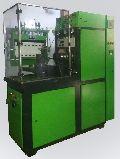 SMT-130 Diesel Fuel Pump Test Bench
