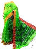 Handloom Silk Cotton BIHUU Sarees