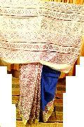 Worli Soft Cotton Saree