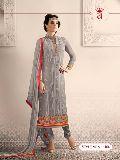 Indian Bridal Suit