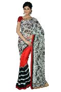 Indian Boutique Saree -ol-319