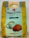 Lingzhi Beverage  3 in 1 Lite Instant Coffee Powder