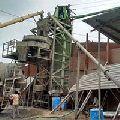 Concrete Mixing Plant Spare Parts