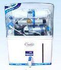 J+RO Water Purifier
