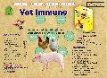 Vet Immune Powder Feed Supplement