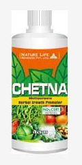 Chetna Plant Growth Promoters