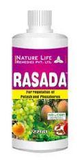 Rasada Plant Growth Promoters