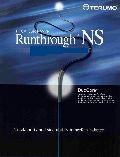 Terumo Runthrough Ns - Ptca Guide Wire
