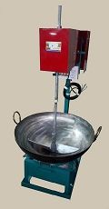 Automatic Roasted Machine Seeds