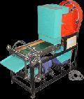 Sali Double Supari Cutting Machine